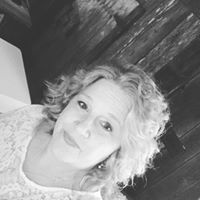 Amanda Carroll review for Lindsey's Suite Deals
