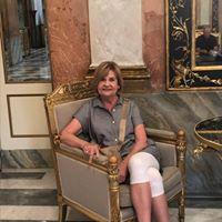 Cheryl Platisha Patton review for Dahlquist Realtors