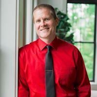 Ken Fairchild