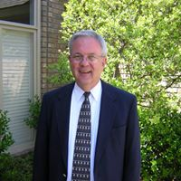 Herschel Mann review for Infinity Wellness Center- Chiropractic & Acupuncture