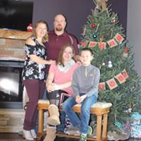 Stacie L. Simon review for Beers Family Dental: Adam R Beers DDS