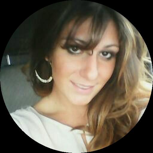 Chantal Innocenzi
