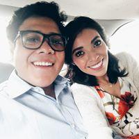 Maria Fernanda Martinez review for David's Bridal Mexico
