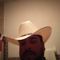 Galindo Hernández review for Tricolor Auto - Jacksboro