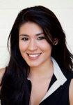 Alejandra Charest review for Trankie Tiscareno (NMLS #248936)
