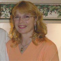 Linda Keller Kent