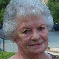 Elaine 'Mulcahy' Sorensen review for Durham Pediatric Dentistry & Orthodontics