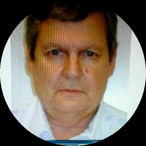 Gene Orlowski