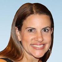 Tricia Straub Lum review for Pompano Pet Lodge