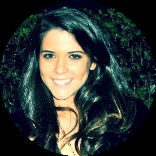 Brooke Ellis