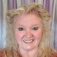 Irene Richardson review for Premiere Dental Arts
