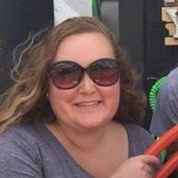 Ashley Hudson review for NeuroFitness Wellness Center