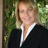 Denise Horner review for Orlando Diaz (NMLS #238849)
