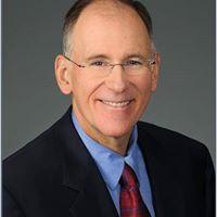 Jim Colton
