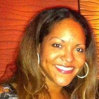Natasha Braddock review for NeuroFitness Wellness Center