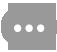 lilburnmom20 review for Craig N Fievet Family Dentistry