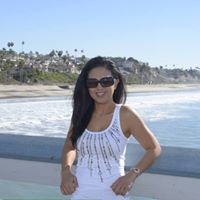 Linh Trinh review for Scripps West Dental