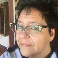 Heidi Spadter review for Marbletown Animal Hospital