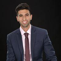 Ziad Almufti review for NeuroFitness Wellness Center