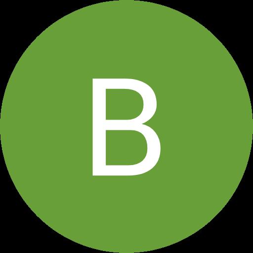 Beverley Robinson