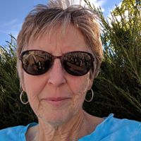 Cam D. Schafer review for MedPost Urgent Care