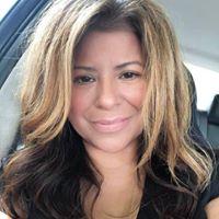 Soyla Nunez Blocker review for The LASIK Vision Institute