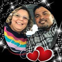 Jo Lynn Salazar review for Waheeda Mithani MD