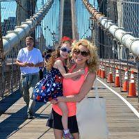Amanda Strawbridge review for Durham Pediatric Dentistry & Orthodontics