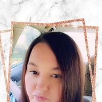 Angela Mae Hicks review for The Williams Law Firm
