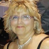 Debi Fox Judd