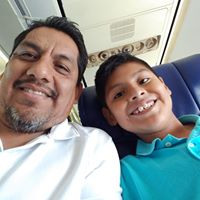 Jairzinho Naranjo review for Mcgregor & Oblad, PLLC