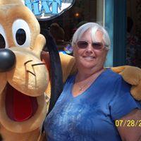 Kathy Belden review for Copenbarger & Copenbarger LLP