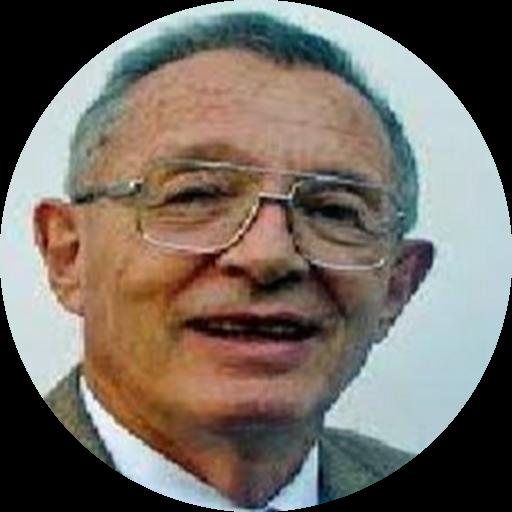 Stewart Bugarin