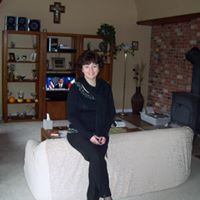 Veronica Stefan review for Port Orchard Endodontics