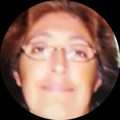 Dina Cooley