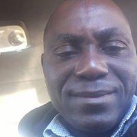 Kayode Adesoye