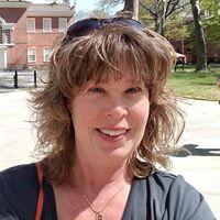 Janice Morony Kapp