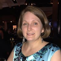 Marnie Cameron review for Amherst Funeral and Cremation Services