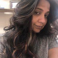 Prita Buddhavarapu review for Rivertowns Pediatric Dentistry, PLLC