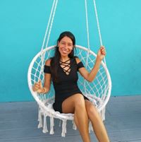 Khrystie Gonzalez