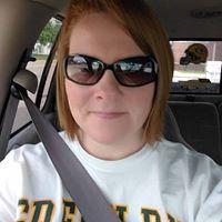 Ashley Dalziel-Sullivan review for Eastern Iowa Endodontics