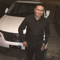 Luis Garcia review for Mcgregor & Oblad, PLLC