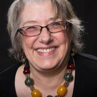 Ann Mintz review for Dentistry at 1818 Market Street