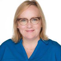Janet Gilmore review for Ballard Vision Associates