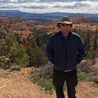 Ryan Balik review for Beglin Orthodontics