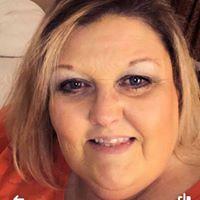 Stephanie Taylor Carter review for Pediatric Dental Associates
