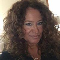 Niki Davoll Folina review for Marbletown Animal Hospital