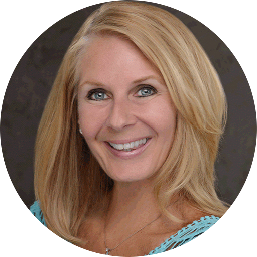 Chrisanne Ives review for Center For TMJ & Sleep Therapy: Dr. Manoj Maggan