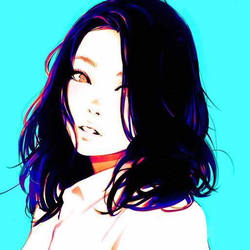 Leila Lee