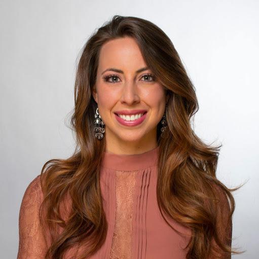 Paige Lumley